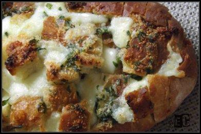 pain-ail-mozza-
