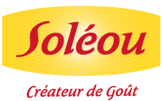 LOGO-SOLEOU
